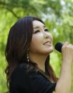 정선 사북 출신 박경하 시노래가수 내일 '사북 늦봄' 발표 콘서트 개최