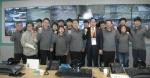 """""""동계올림픽·패럴림픽 성공개최 우리도 한몫"""""""