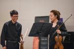 평창대관령음악제 음악학교 25일까지 참가자 85명 모집