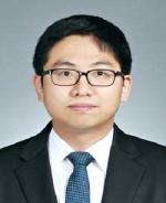 국민참여재판의 모습