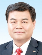 심규언 동해시장 한국당 탈당