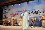 """""""올림픽·패럴림픽 성공개최 진정한 주인공"""""""