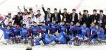 패럴림픽 동메달리스트와 함께하는 영화토크