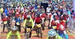 [알립니다] ' tour de DMZ' 자전거 대회