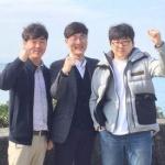 [창업 톡톡 스토리] 18. 춘천 공생
