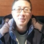 캐나다 국영TV 토론토 전대근 목사 '억울한 옥살이' 인터뷰