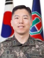민·군 협력의 상징 대한민국 예비군