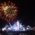 평창 올림픽 국민감사 대축제