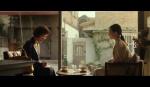 [TV 하이라이트] 카페 테이블 네 가지 이야기