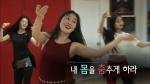 [TV 하이라이트] 의사들도 춤을 즐긴다