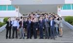 올림픽 성공개최 기념 토론회