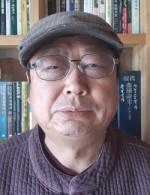 [월요마당] 한국의 인구소멸과 불평등 한미FTA