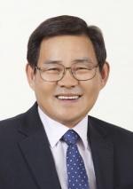 [출마합니다] 김관용 인제군의원 예비후보