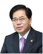 """""""남북평화 정책 추진에 문화도민운동 필요"""""""