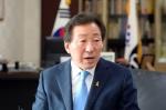 [교육감 선거 출마예정자 릴레이 인터뷰] 1. 민병희 교육감