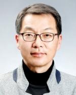 """""""동해북부선 철도 연결 추진위 필요"""" 김중남 시장 예비후보 구성 제안"""