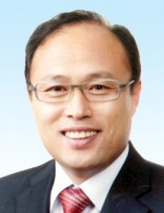 최성재 도의원, 무소속 도의원 출마 선언