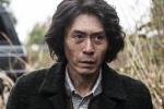 영화 '살인자의 기억법' 국제 영화제 잇단 수상