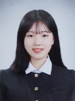 강릉여고 김수빈 U-17 배구 국가대표 발탁