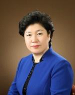 김재욱 시의원 무소속 출마 선언