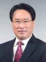 박종욱 평창군의원 불출마 선언