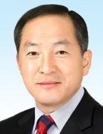 한국당 속초시장 후보 이병선… 현역 단체장 9명 전원 공천