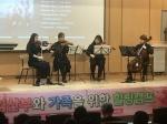 임산부 힐링캠프
