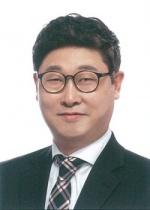 [출마합니다] 정용철 춘천시의원 후보