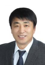 [출마합니다] 송광배 춘천시의원 후보