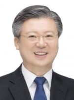김성순 양구군수 예비후보 무소속 출마선언