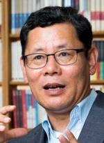 [전문가 기고] 남북정상회담, 평화의 새로운 시작