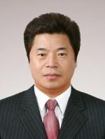 김희철 태백시 학교운영위원장 협의회장 재선