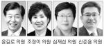 """"""" 드론산업 메카 발전 선제적 역할 노력"""""""