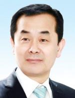 김연동 도의원, 삼척시의원 출마