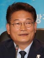 [특별기고] 남북정상회담 한반도 경제지도 다시 그린다