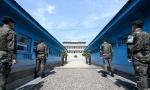 한반도 비핵화 의지 명문화 ' 판문점 선언' 기대감