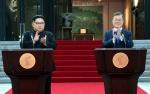 북·미 정상회담, ' 판문점 선언' 실효성 담보 시험대 될 듯