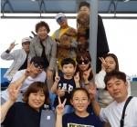 소양강배 춘천 전국 동호인 테니스대회 이모저모