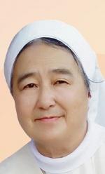 오늘 양구서 이해인 수녀 특별강연