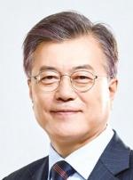 내일 한·일·중 정상들 도쿄서 남북정상회담 지지성명 채택