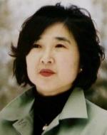 [수요광장] 이주 여성들에게도 '미투'를 허하라