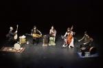 고음악 선율 타고 18세기 시간여행