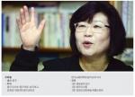 [교육감 선거 출마예정자 릴레이 인터뷰] 5. 민성숙 예비후보