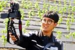 [커버스토리 이사람] 오창언 인제 청년 농부&농방 유튜버