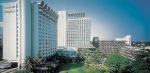 북미회담 장소로 유력한 샹그릴라 호텔