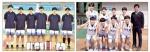 춘천 농구소녀들 전국대회 골망 흔들었다