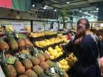 열대과일 선호도에 재배·판매 급증세