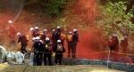 인제 재난대응안전한국훈련