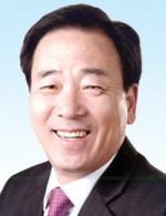 한국당 박현창 도의원 사직