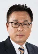 [출마합니다] 전흥표 정선군의원 예비후보